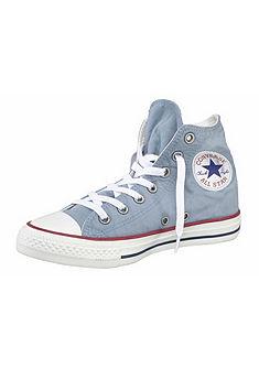 Converse Tenisky »Chuck Taylor All Star Ombre Wash Hi«
