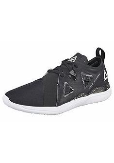 Reebok Sportovní obuv »Inspire 3.0«