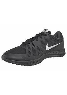Nike Športová obuv »Air Epic Speed Trainer 2«