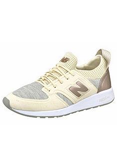 New Balance sneaker »WRL420«