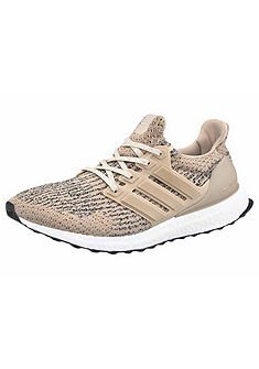 adidas Performance futócipő »Ultra Boost«