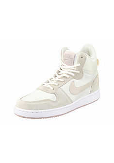 Nike sneaker »Court Borough Mid Prem W«