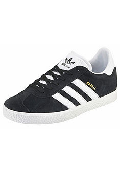 adidas Originals sneaker »Gazelle Junior Unisex«