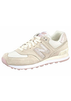 New Balance sneaker »WL574 seasonal«