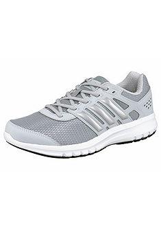 adidas Performance Běžecká obuv »Duramo Lite W«