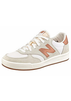 New Balance sneaker »WRT300 metallic«