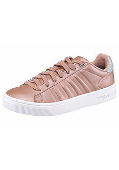 K-Swiss sneaker »Court Frasco«
