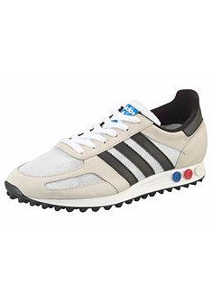 adidas Originals Tenisky »LA Trainer OG«
