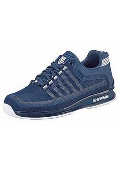 K-Swiss sneaker »Rinzler Trainer Seasonal«