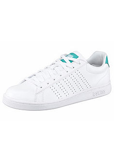 K-Swiss sneaker »Wmns Court Casper«