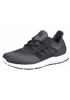 adidas Performance Běžecké topánky »Solyx W«