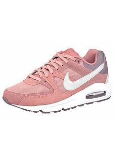 Nike Tenisky »Air Max Command Wmns«