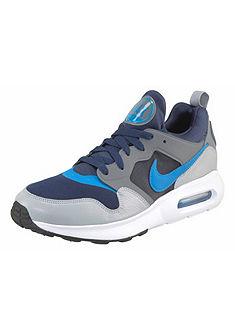 Nike Tenisky »AIR MAX PRIME«