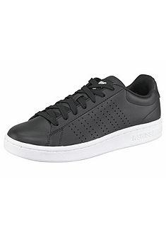 K-Swiss sneaker »Court Casper«