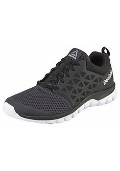 Reebok Bežecké topánky »Sublite XT Cushion 2.0«