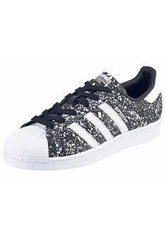 adidas Originals Tenisky »Superstar W«