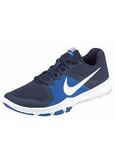 Nike Sportovní topánky »Flex Control«