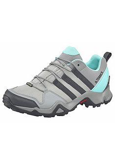 adidas Performance outdoor cipő »Terrex AX2R GTX W«