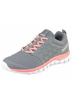 Reebok Běžecké topánky »Sublite XT Cushion 2.0 Wmns«