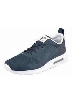 Nike Tenisky »Air Max Tavas M«