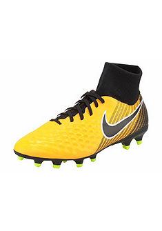Nike Kopačky »Magista Onda 2 DF FG«