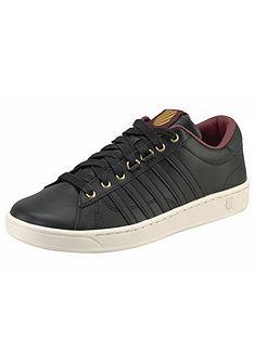 K-Swiss sneaker »Hoke CMF«