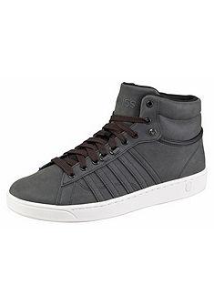 K-Swiss sneaker »Hoke Mid CMF«
