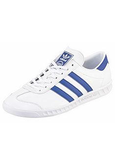 adidas Originals sneaker »Hamburg«