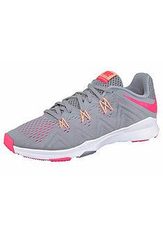 Nike Sportovní topánky »Wmns Zoom Condition TR«