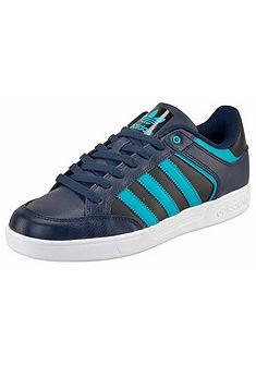 adidas Originals sneaker »Varial Low M«