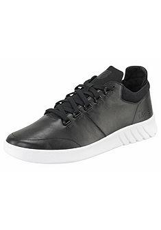 K-Swiss sneaker »Aero Trainer«