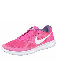 Nike Bežecké topánky »Wmns Free Run 2«