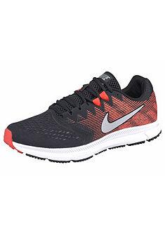 Nike Běžecké boty »Zoom Span 2«