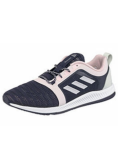 adidas Performance Športová obuv »Cool TR«