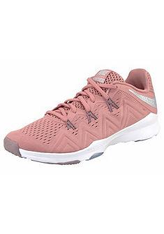Nike Sportovní obuv »Wmns Air Zoom Condition Bionic«