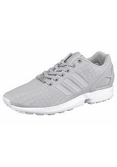 adidas Originals sneaker »ZX Flux W«