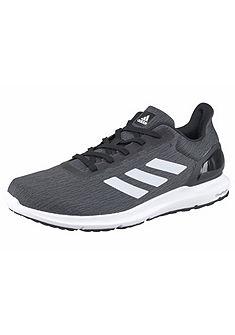 adidas Performance Běžecké topánky »Cosmic 2 M«