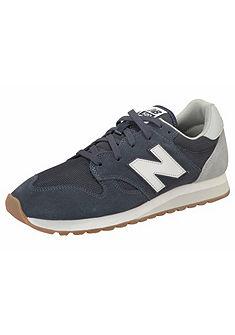 New Balance sneaker »U520«