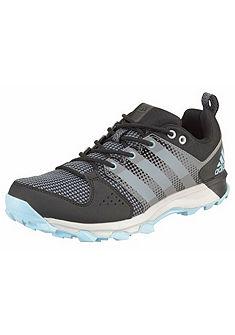 adidas Performance Běžecká obuv »Galaxy Trail W«