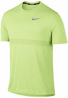 Nike Tričko na beh »MEN NIKE ZNL RELAY TOP SHORTSLEEVE«