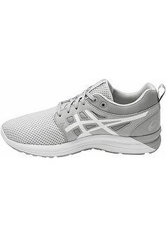 Asics Bežecká obuv »Gel-Torrance«