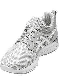 Asics Běžecká obuv »Gel-Torrance«
