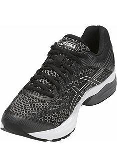 Asics Běžecká obuv »Gel-Flux 4«