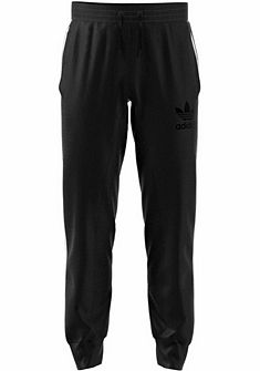 adidas Originals Sportovní kalhoty