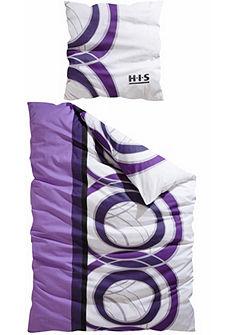 Ložní prádlo, H.I.S, »Belgano«