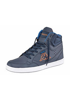 Kappa sneaker »Forward M«