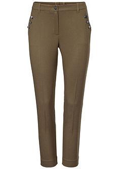 PATRIZIA DINI by heine 7/8 kalhoty