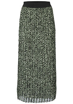 PATRIZIA DINI by heine Plisovaná sukně