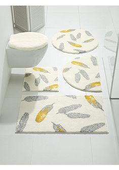 GRUND Koupelnový kobereček