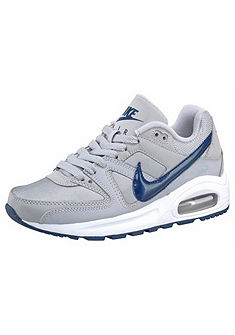 Nike sneaker »Air Max Command Flex J«